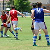 Footy - South Central Metro Tourney, Baton Rouge, La  06092018 245