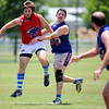 Footy - South Central Metro Tourney, Baton Rouge, La  06092018 260