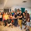 Miami - Jose's house 2017  (11 of 50)