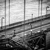 GG Bridge 2017  (22 of 126)-Edit