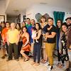 Miami - Jose's house 2017  (10 of 50)