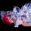 Barbie Swimming  545 Patricia Lam