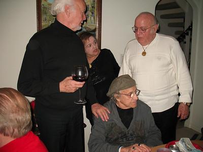 153-gary-anderson-marvin-bronxmeyer-birthday-photo-reallyvegas.com