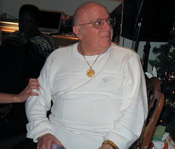 14-gary-anderson-marvin-bronxmeyer-birthday-photo-reallyvegas.com