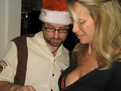 106-gary-anderson-marvin-bronxmeyer-birthday-photo-reallyvegas.com