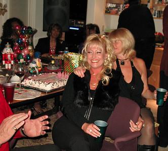 144-gary-anderson-marvin-bronxmeyer-birthday-photo-reallyvegas.com