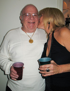 05-gary-anderson-marvin-bronxmeyer-birthday-photo-reallyvegas com