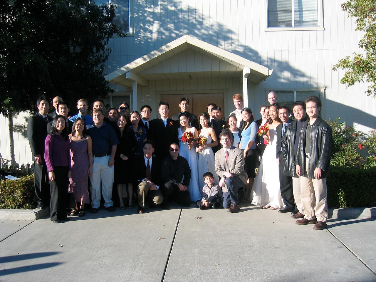 c1 - Cal group pic