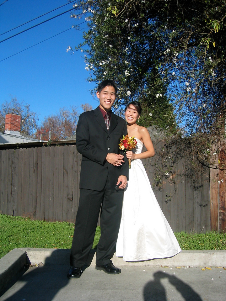 d - Jay & Karen