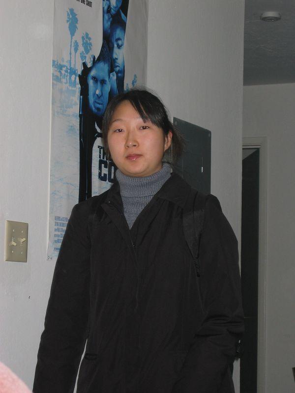 Staci, 2-9-2003