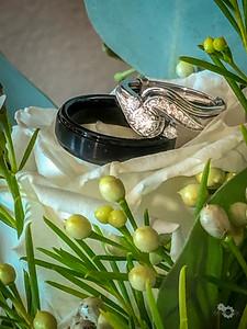 Ring-IMG_2613_3000px