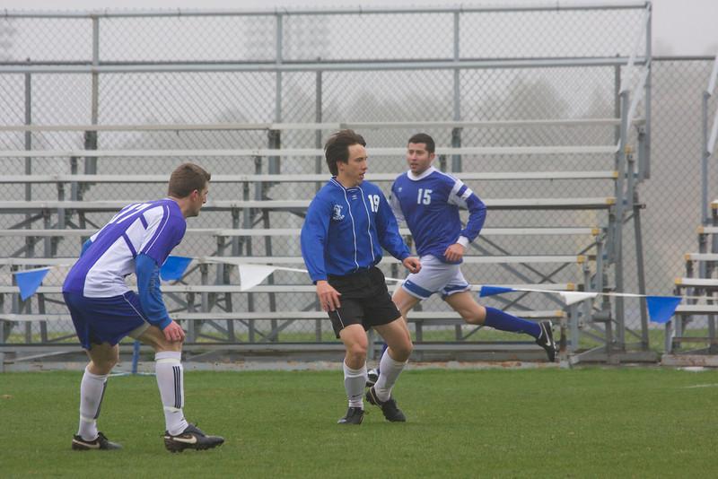 Alumni Soccer Games EOS40D-JMW-20090502-IMG_2838