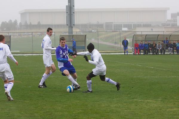 Alumni Soccer Games EOS40D-JMW-20090502-IMG_2841