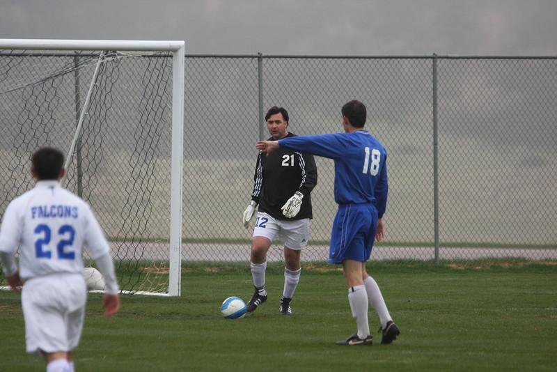 Alumni Soccer Games EOS40D-JMW-20090502-IMG_2852