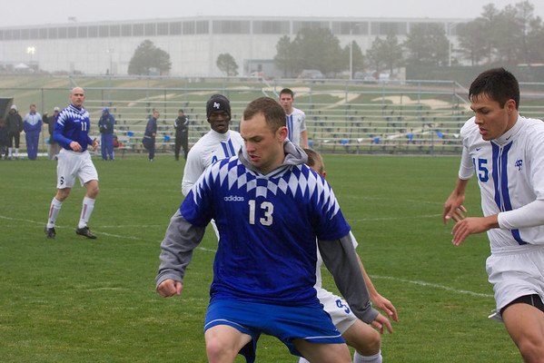 Alumni Soccer Games EOS40D-JMW-20090502-IMG_2839