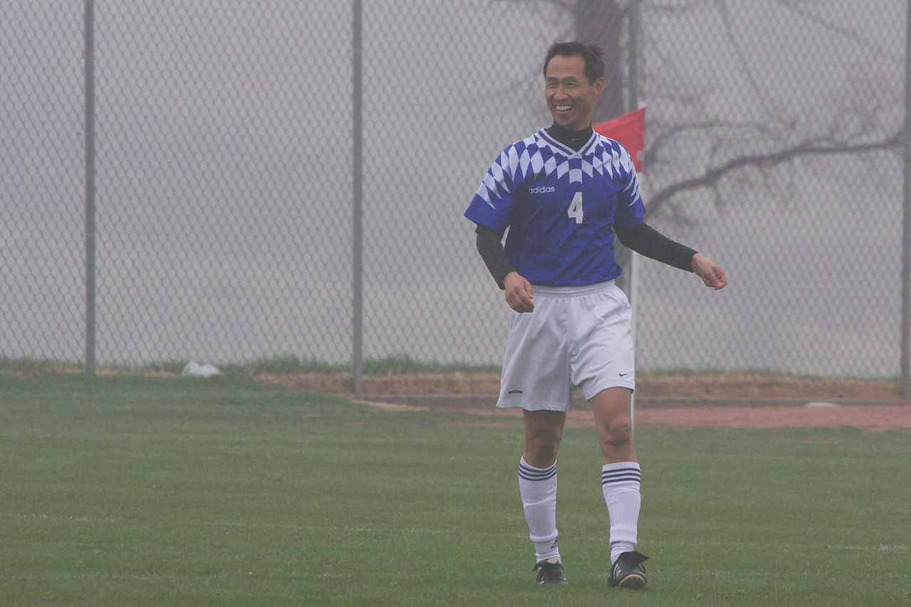 Alumni Soccer Games EOS40D-JMW-20090502-IMG_2931