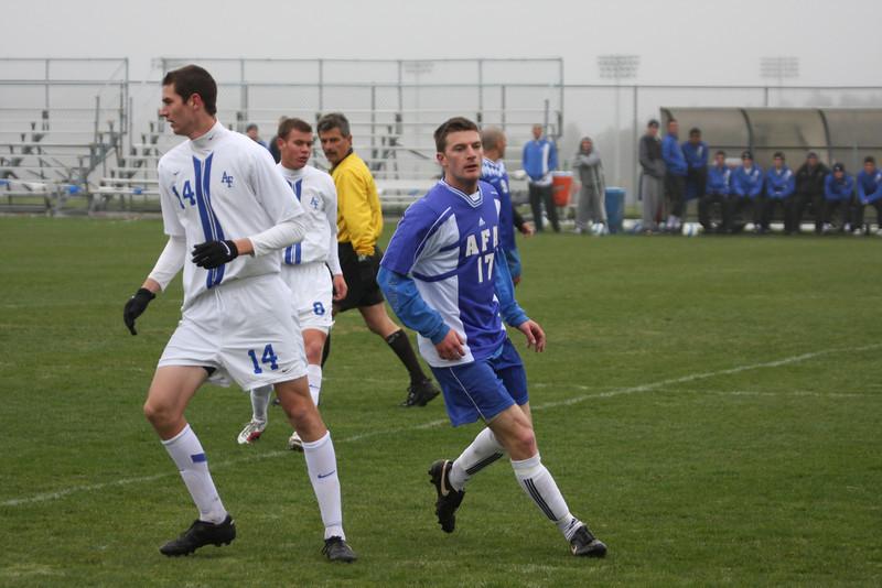 Alumni Soccer Games EOS40D-JMW-20090502-IMG_2858