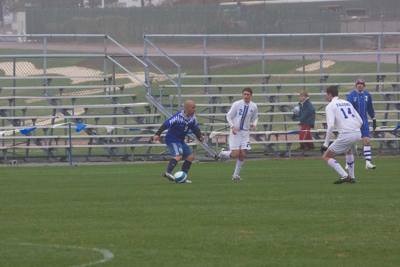 Alumni Soccer Games EOS40D-JMW-20090502-IMG_2846