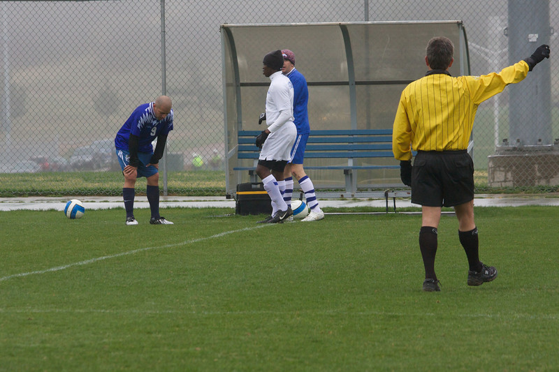 Alumni Soccer Games EOS40D-JMW-20090502-IMG_2861