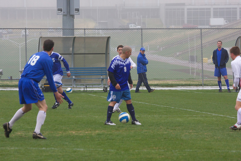 Alumni Soccer Games EOS40D-JMW-20090502-IMG_2837