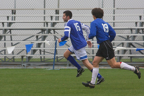 Alumni Soccer Games EOS40D-JMW-20090502-IMG_2863
