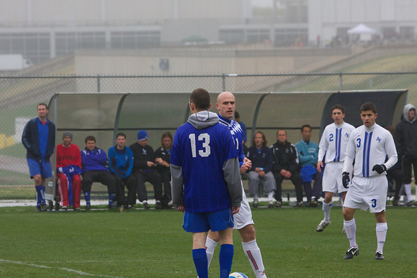 Alumni Soccer Games EOS40D-JMW-20090502-IMG_2834