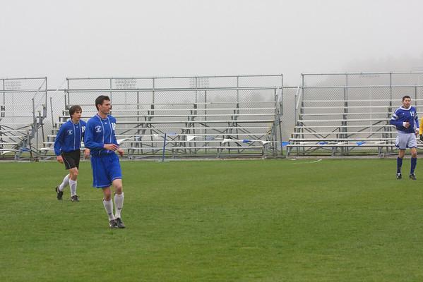 Alumni Soccer Games EOS40D-JMW-20090502-IMG_2835