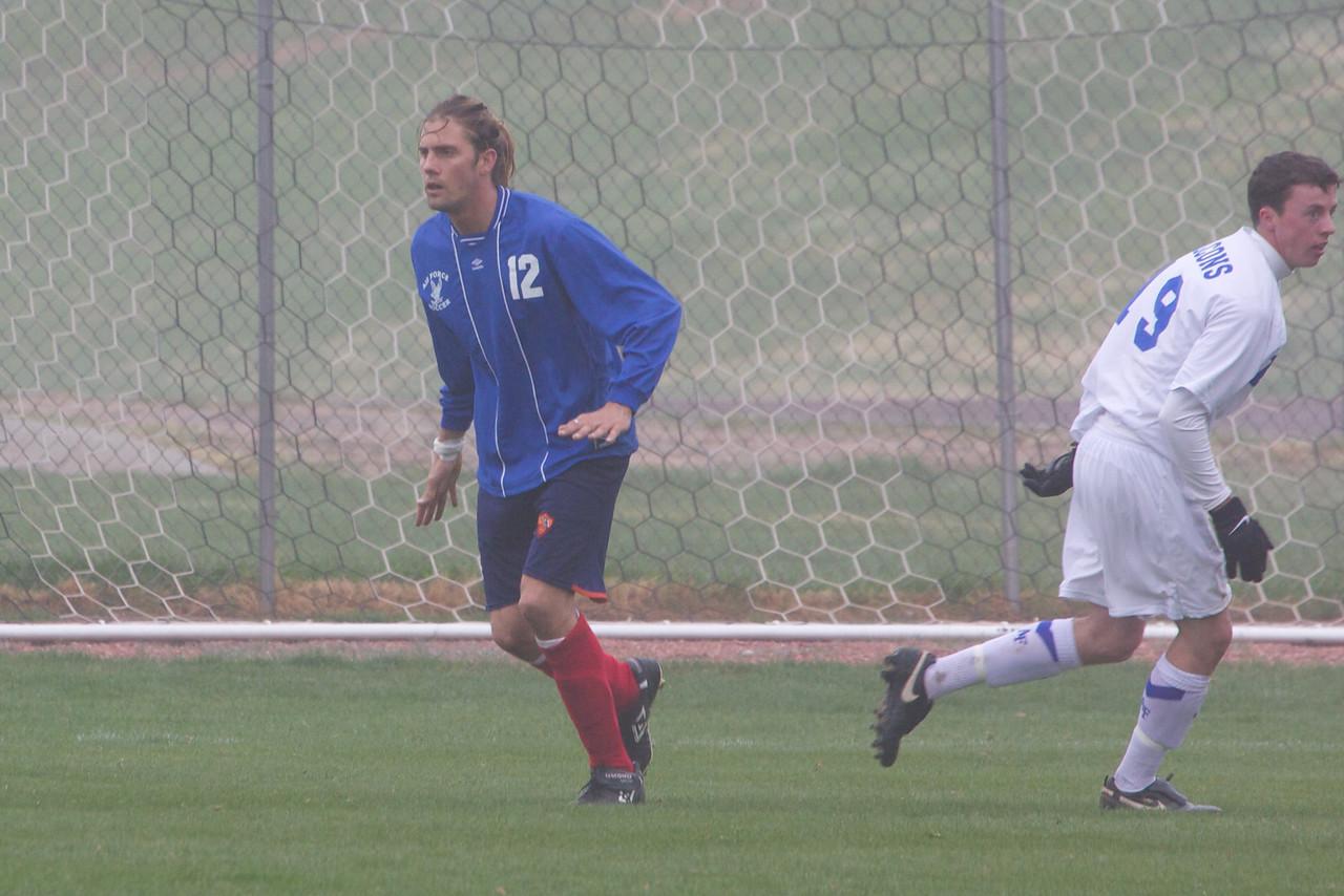 Alumni Soccer Games EOS40D-JMW-20090502-IMG_2932