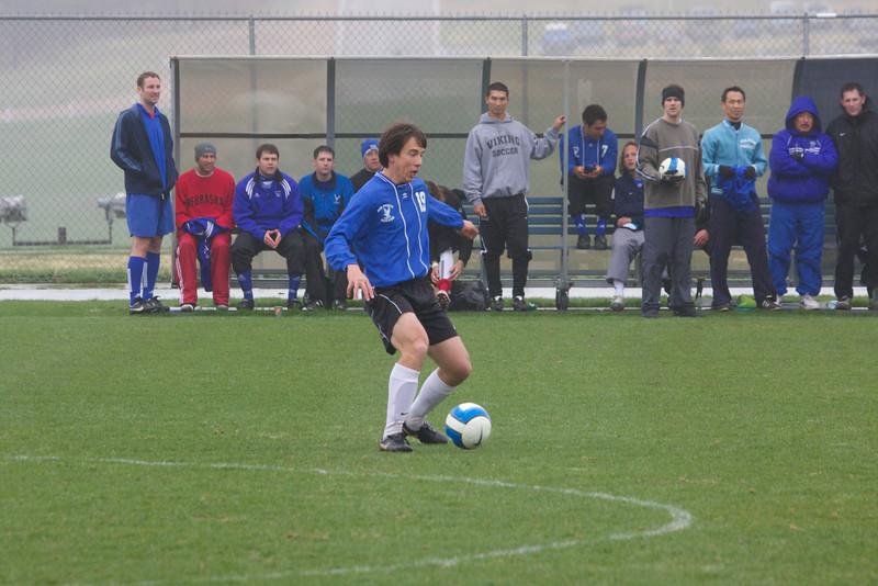 Alumni Soccer Games EOS40D-JMW-20090502-IMG_2849