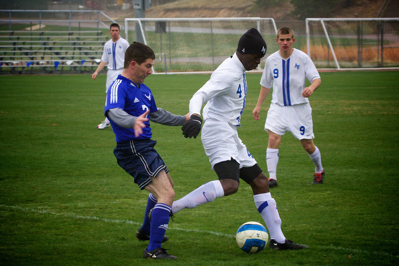 Alumni Soccer Games EOS40D-JMW-20090502-IMG_2843