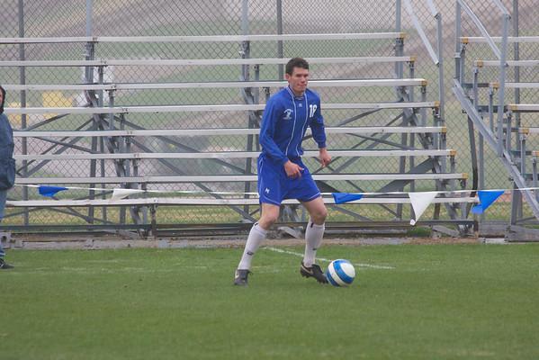 Alumni Soccer Games EOS40D-JMW-20090502-IMG_2848