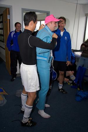 Alumni Soccer Games EOS40D-TMW-20090502-IMG_1342