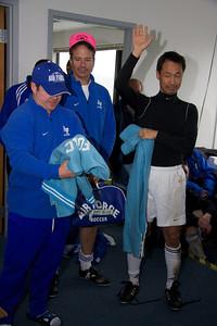 Alumni Soccer Games EOS40D-TMW-20090502-IMG_1326