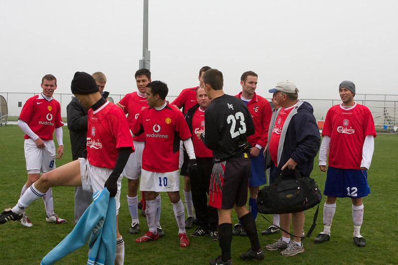 Alumni Soccer Games EOS40D-JMW-20090502-IMG_2967