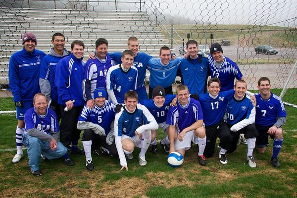 Alumni Soccer Games EOS40D-TMW-20090502-IMG_0824