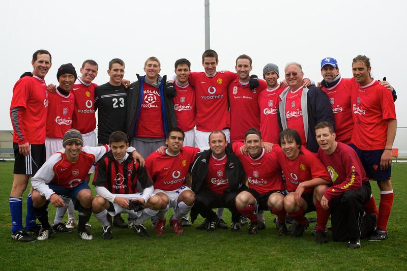 Alumni Soccer Games EOS40D-JMW-20090502-IMG_2971