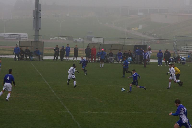 Alumni Soccer Games EOS40D-TMW-20090502-IMG_0792