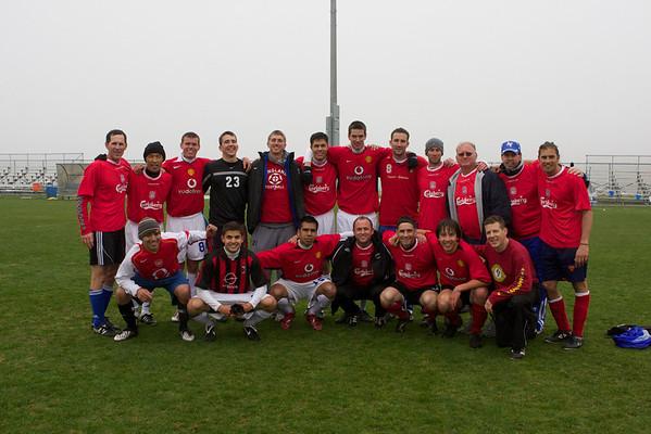Alumni Soccer Games EOS40D-JMW-20090502-IMG_2968