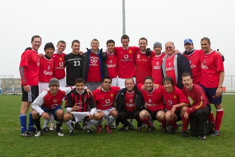 Alumni Soccer Games EOS40D-JMW-20090502-IMG_2972