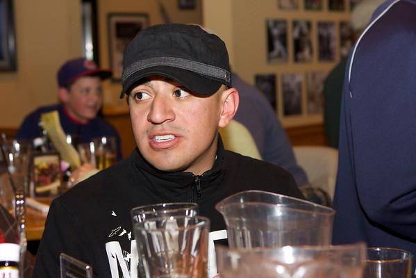 Alumni Dinner at Indigo Joes EOS40D-JMW-20090501-IMG_2695