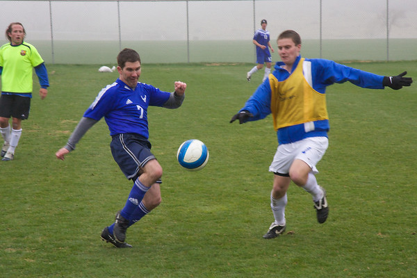 Alumni Soccer Games EOS40D-TMW-20090502-IMG_1275