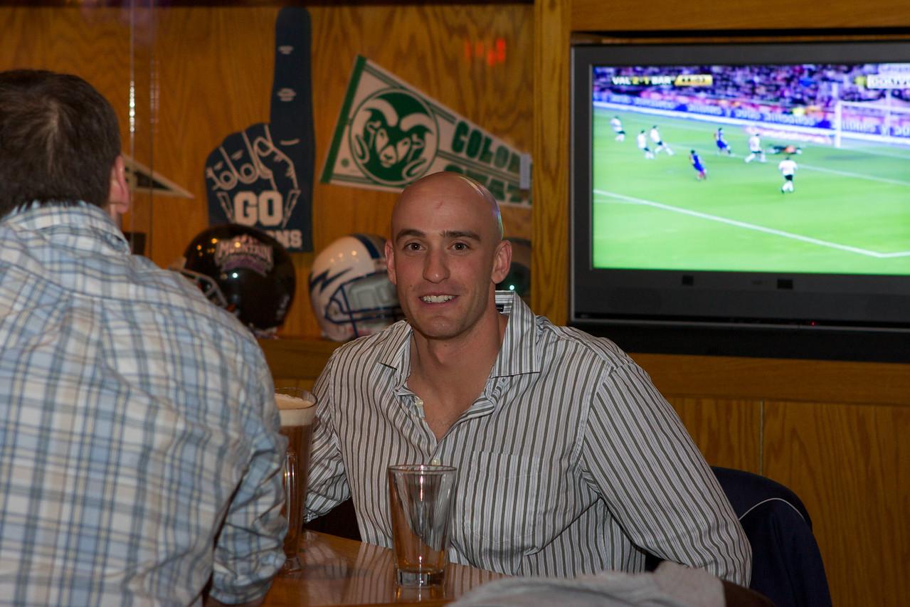 Alumni Dinner at Indigo Joes EOS40D-JMW-20090501-IMG_2720