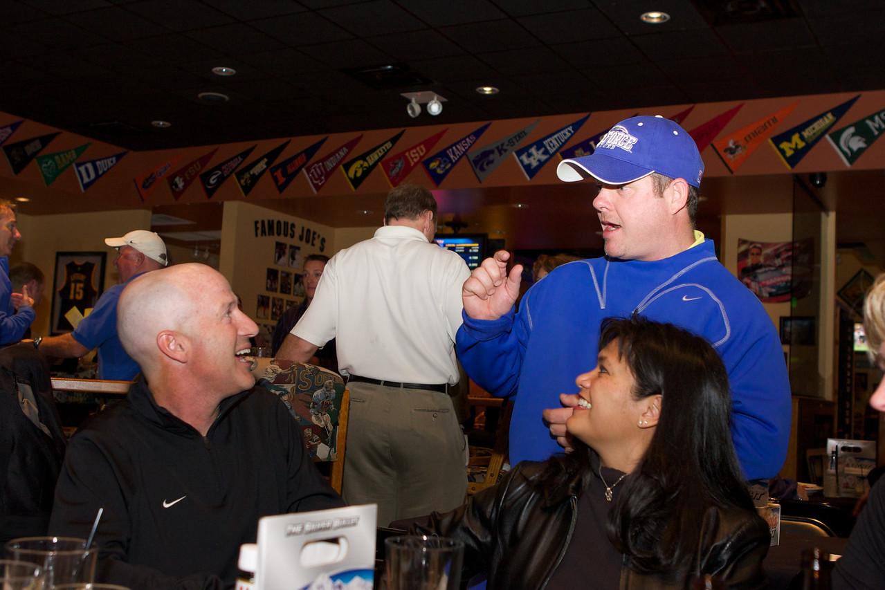 Alumni Dinner at Indigo Joes EOS40D-JMW-20090501-IMG_2799