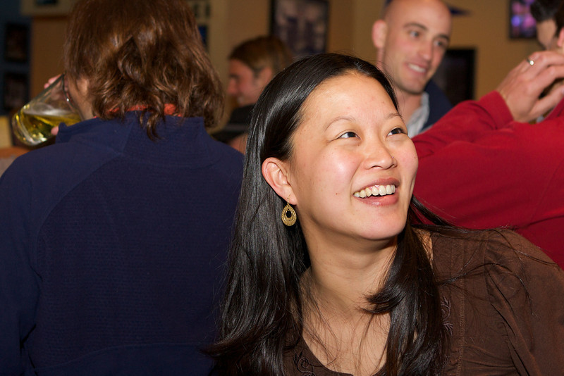 Alumni Dinner at Indigo Joes EOS40D-JMW-20090501-IMG_2689
