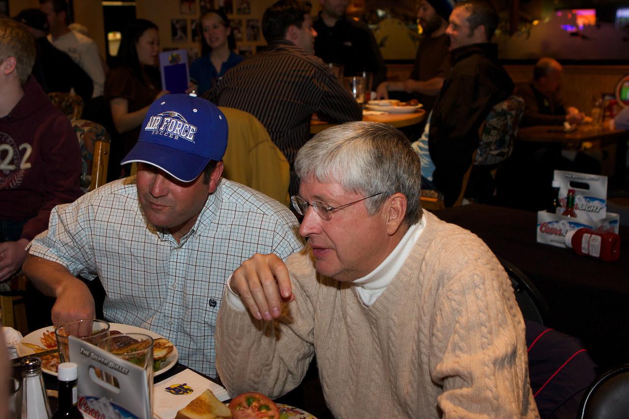 Alumni Dinner at Indigo Joes EOS40D-JMW-20090501-IMG_2763