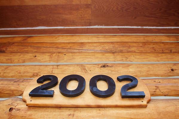 EOS40D-TMW-20100501-IMG_9629