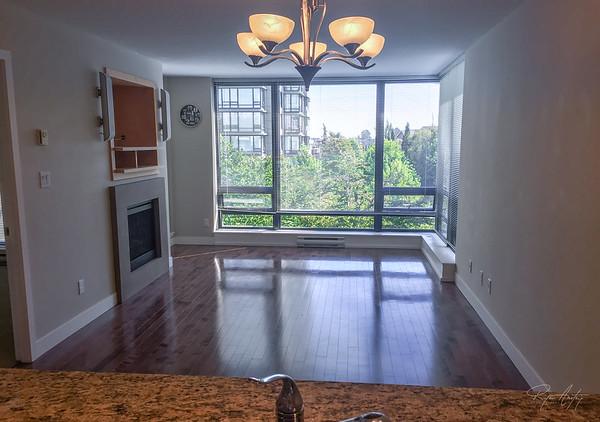 living-room-empty
