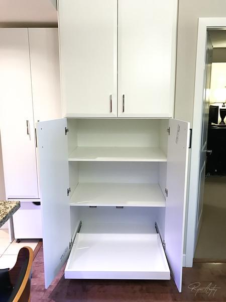 kitchen-storage-open