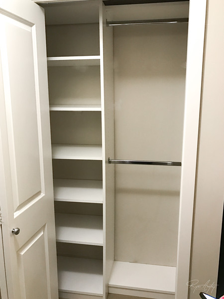 bedroom-storage-open