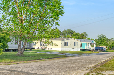 Southern Oaks Mobile Home & RV